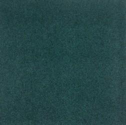 New Tornado - Fibre Bonded Carpet Tile image