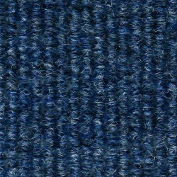New Typhoon - Fibre Bonded Carpet Tile image