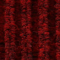 cfs-flooring_cfs-stockade-entrance-matting_photo_4_cfs-stockade-red.jpg