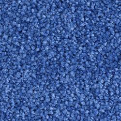 Compilation Plus - Broadloom Carpet image