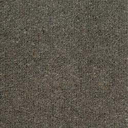 Developer Elite - Broadloom Carpet - CFS Complete Flooring Solutions