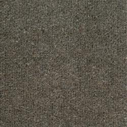 Dorset Twist - Broadloom Carpet - CFS Complete Flooring Solutions