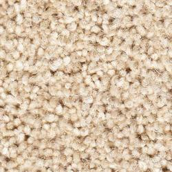 cfs-carpets_dorset-twist-1_photo_4_cfs-dorset-twist-ivory.jpg