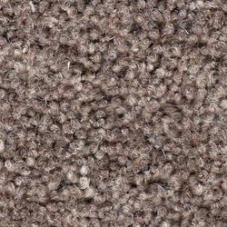 cfs-carpets_dorset-twist-1_photo_8_cfs-dorset-twist-steel.jpg