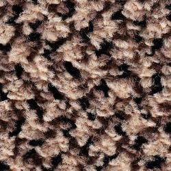 Gatcombe - Broadloom Carpet image