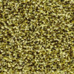 Mythology II - Broadloom Carpet image