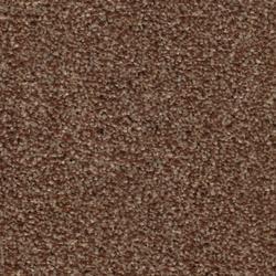 Optimum Tonals - Broadloom Carpet image