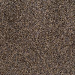 Scala Forum - Broadloom Carpet - CFS Complete Flooring Solutions