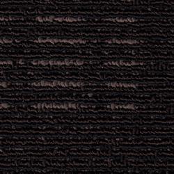 Concept - Carpet Tile image