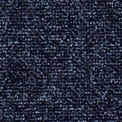 Formation - Carpet Tile image