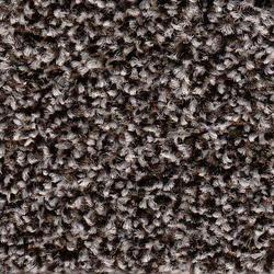 Mythology II - Carpet Tile - CFS Complete Flooring Solutions