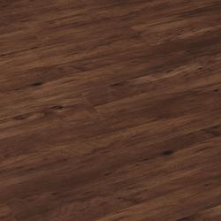 Eternity Commercial - Luxury Vinyl Tile - CFS Complete Flooring Solutions
