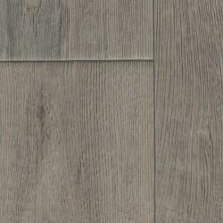 Elements Commercial Vinyl Sheet - CFS Complete Flooring Solutions