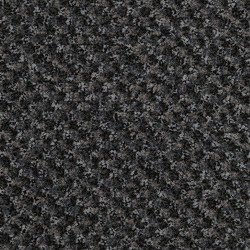 Fortress Entrance Matting - CFS Complete Flooring Solutions