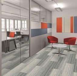 CityWalk Tile & Plank image