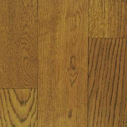 Elite – Oak Barley Hand Scraped & Lacquered Flooring TF406 image