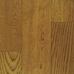 Elite – Oak Barley Brushed & Lacquered Flooring TF418 image