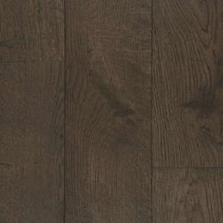 Elite – Oak Graphite Hand Scraped & Lacquered Flooring TF408 image