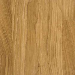 Engineered – 1 Strip Family Oak White Washed Lacquered Flooring TF103 image