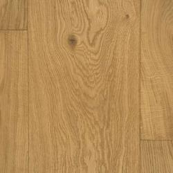 Grandé – Natural Grandé Oak Flooring TF300 image