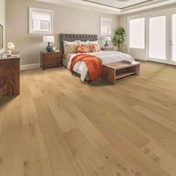 Grandé – Oak Smoked & White UV Oiled Flooring TF311 image