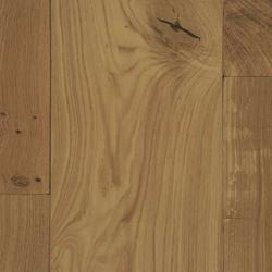 Grandé – Rustic Oak UV Oiled Flooring TF310 image