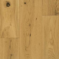 Multiply – Rustic Oak Flat Sanded & Lacquered Flooring TF20 image