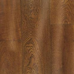 Multiply – Golden Oak Hand Distressed & Lacquered Flooring TF21 image