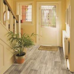 Vintage  – RAVINE Grey Stained Oak UV oiled TF212 image