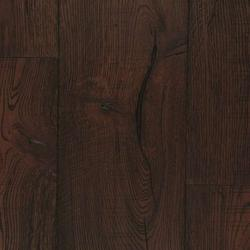 Vintage  – RAVINE Smoked Oak UV Oiled TF211 image