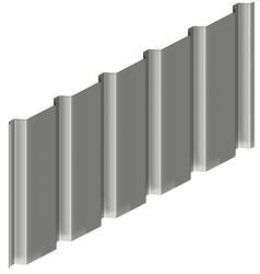 32-200-1000 (MW5C) Wall Profile image