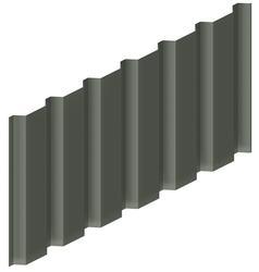 32/1000C Wall Profile image