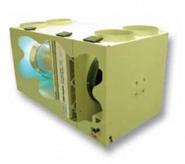 S1000FX - UV Air Treatment image