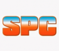 S & P Coil Products logo