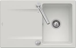 Siluet Built-in sinks image