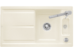 Laola Built-in sinks image