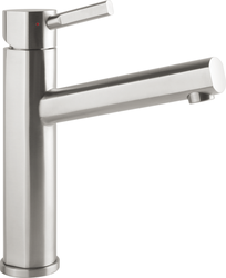 Como Style Tap fittings image
