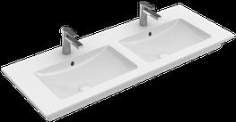 Venticello Vanity washbasin image