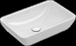 Venticello Surface-mounted washbasin image