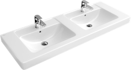 previously Omnia Architectura Sanitary porcelain Also available in CeramicPlus wall fixation fastening with 4 screws M10x120 mm...