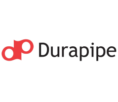 Durapipe UK