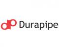 Durapipe UK logo