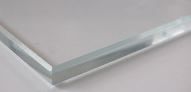 Ultraclear Float Glass By Guardian Glass