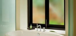 SatinDeco - Glass image