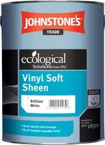 Vinyl Soft Sheen - Dulux Trade