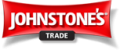 Johnstone's Trade logo