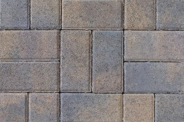 Hydropave Pedesta is the permeable version of Pedesta and brings together the simple rectangular profile which allows the creation of distinctive laying patterns....