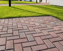 Tobermore_Hydropave-Pedesta_Images_2.jpg