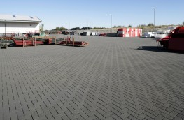 Tobermore_Hydropave-Pedesta_Images_4.jpg