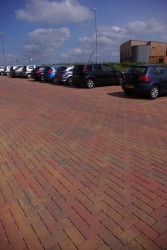 Tobermore_Hydropave-Pedesta_Images_5.jpg